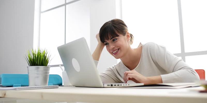 Membeli Laptop