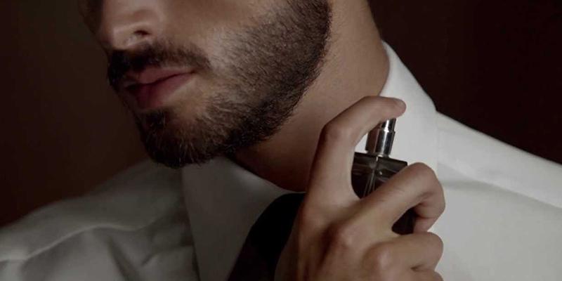 Tips Memilih Produk Parfum Pria