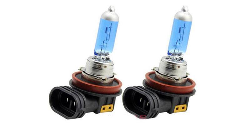 Cara-merawat-lampu-holagen-H8