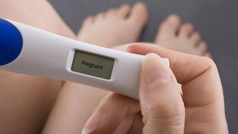 tes-kehamilan