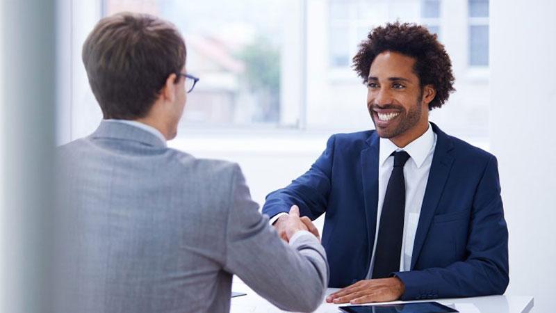 Tips-interview-kerja