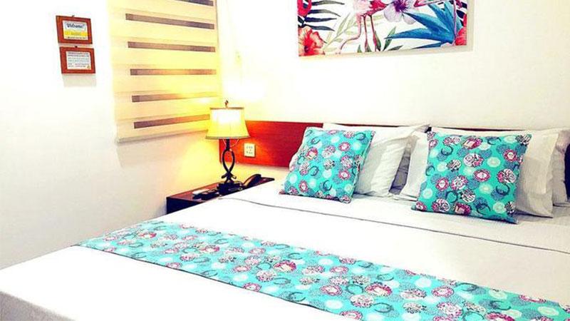 Pasteur-Smart-Room-Bandung