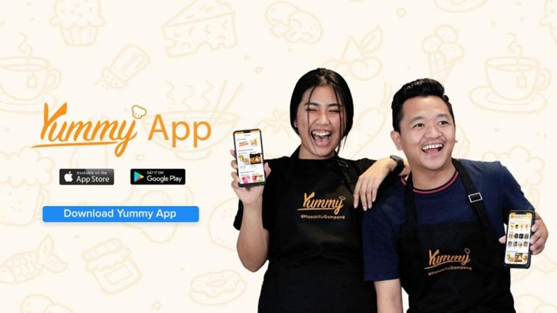 IDN-Media-Launched-Yummy-app