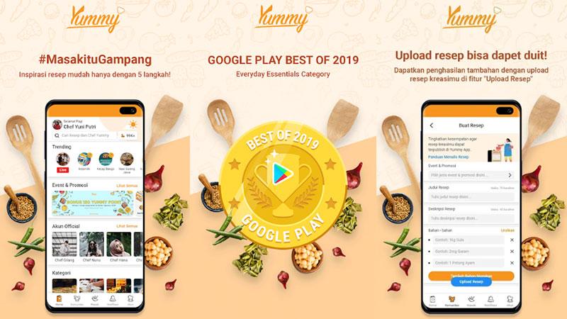 Yummy-app-resep-masakan