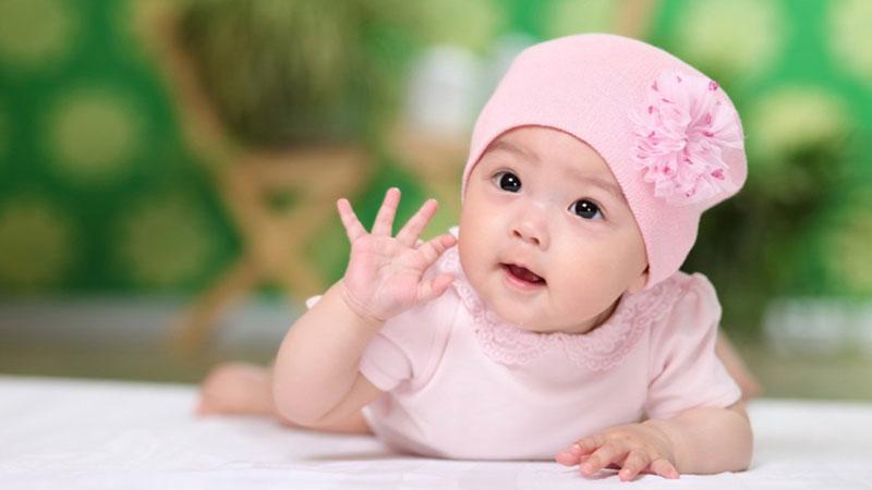 nama-bayi-perempuan-jawa