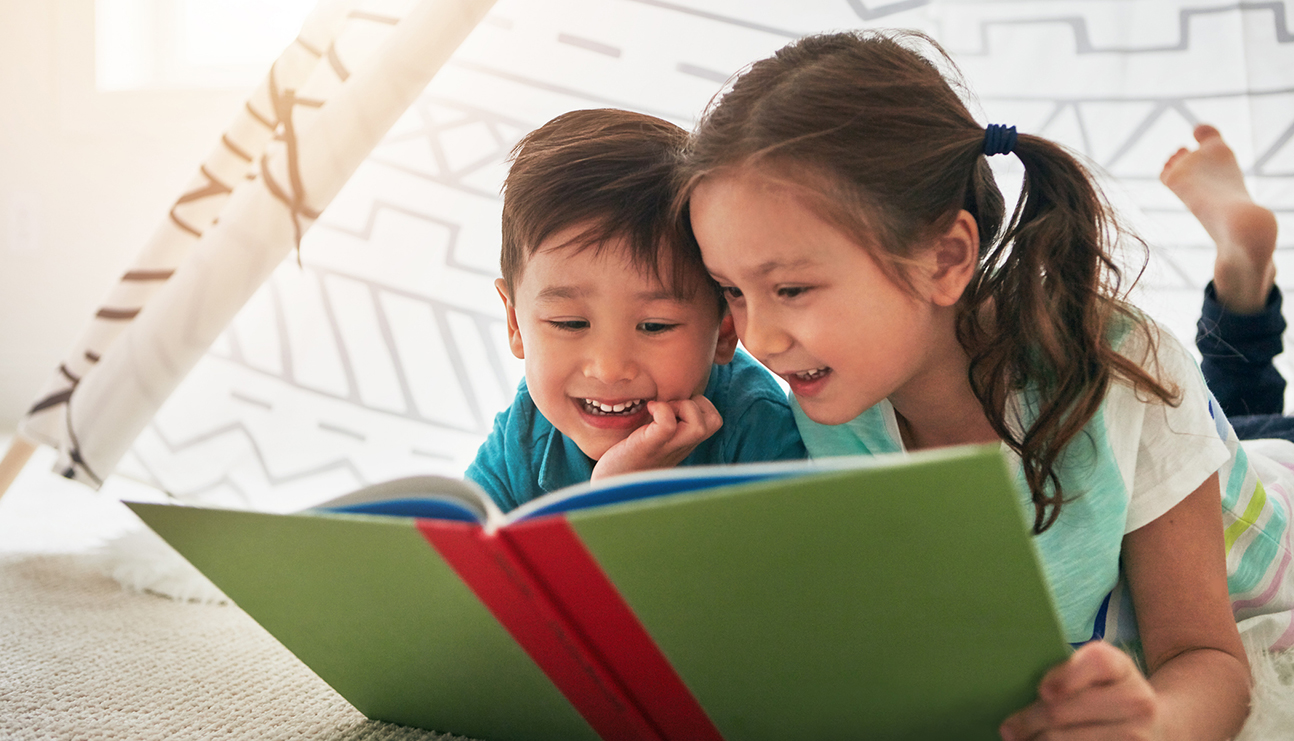 cara-mengajarkan-anak-membaca-dengan-cepat