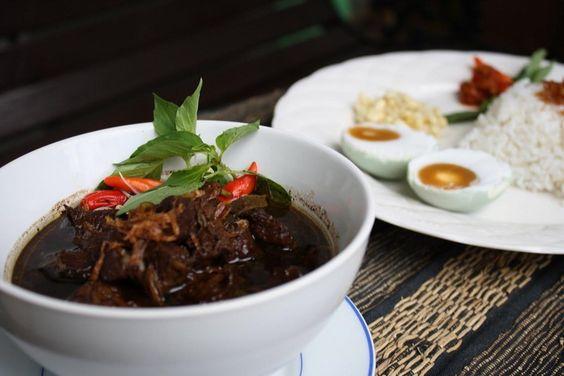 resep-rawon-daging